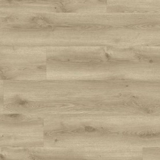 Panel winylowy – TARKETT – Starfloor Click 55 – Contemporary Oak Natural