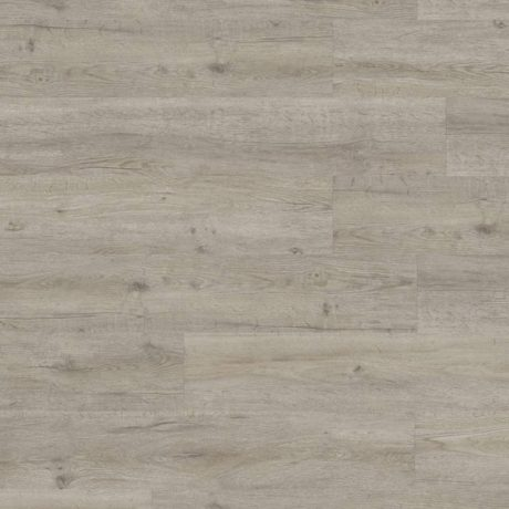 Panel winylowy – TARKETT – Starfloor Click 30 – Cosy Oak Brown