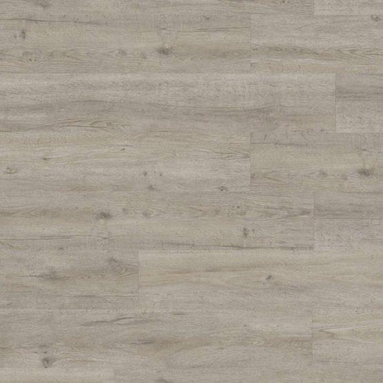 Panel winylowy – TARKETT – Starfloor Click 30 – Cosy Oak Brown