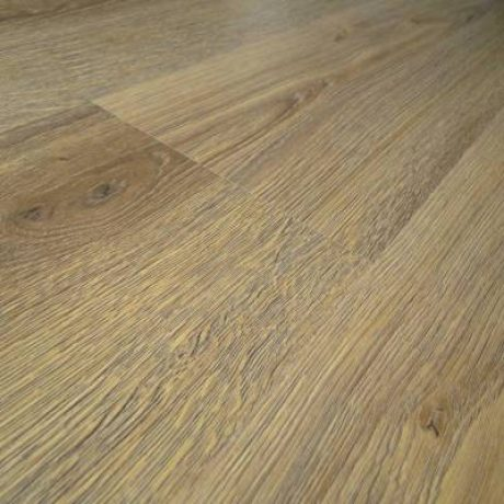 PANELE PODŁOGOWE – Italian Collection Laminate Flooring – Italian PLUS – DĄB LAZIO