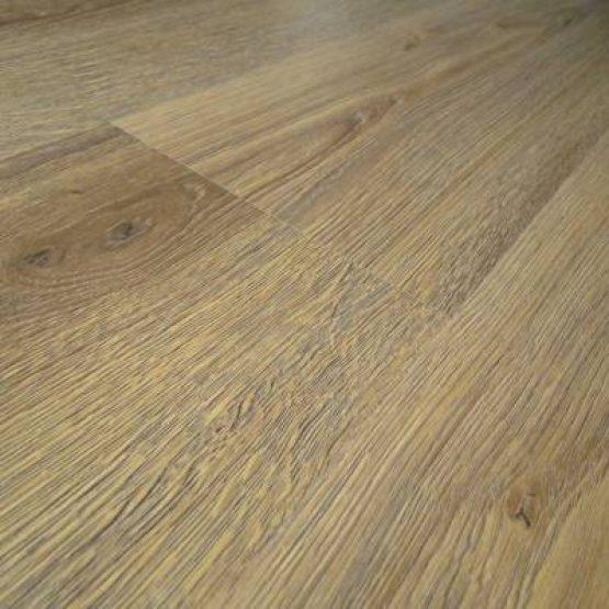 PANELE PODŁOGOWE – Italian Collection Laminate Flooring – Italian PLUS – DĄB LAZIO
