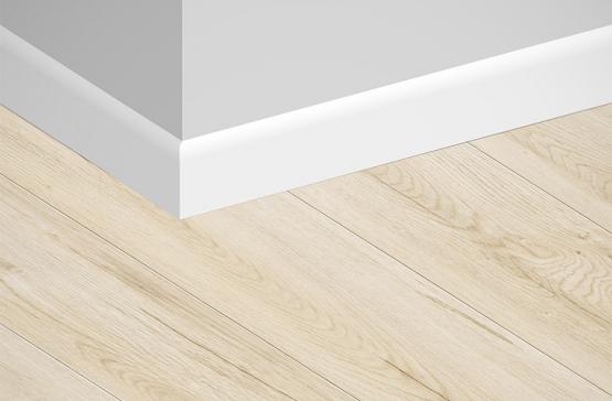 Panele podłogowe – WENINGER – Smart XL – Dąb Cabello