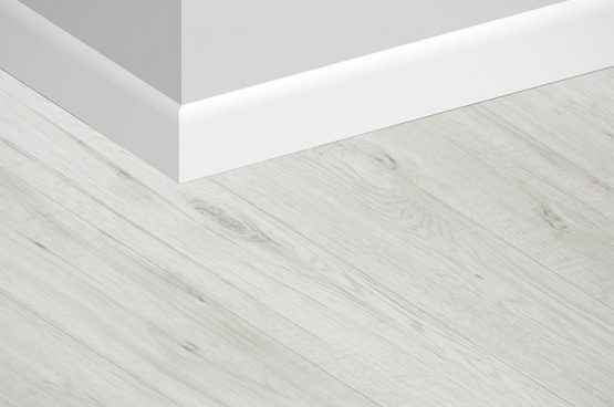 Panele podłogowe – WENINGER – Elegance – Dąb Palermo
