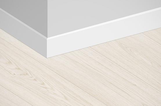 Panele podłogowe – WENINGER – Smart XL – Dąb Primera