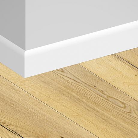 Panele podłogowe – WENINGER – Smart XL – Dąb Rosario