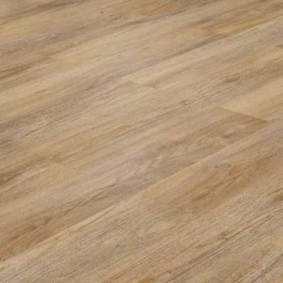 Panel winylowy – TARKETT – Starfloor Click 55 – English Oak Natural