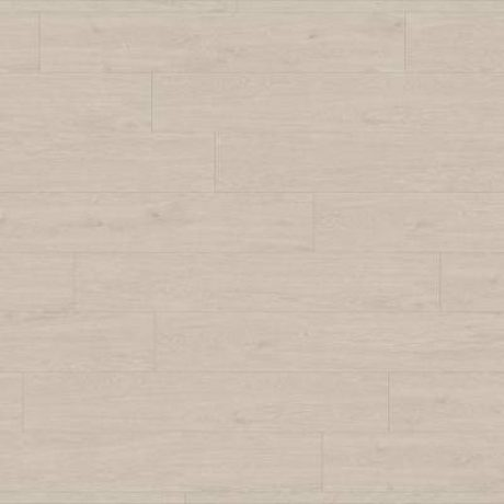 Panel winylowy – TARKETT – Starfloor Click 55 Plus – Lime Oak Beige