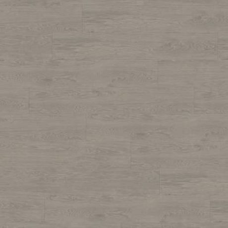 Panel winylowy – TARKETT – Starfloor Click 55 Plus – Lime Oak Grege