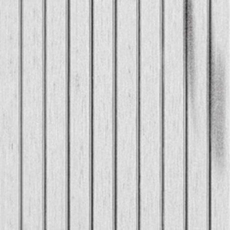 Deski Tarasowe Kompozytowe- Wild Wood – Maple