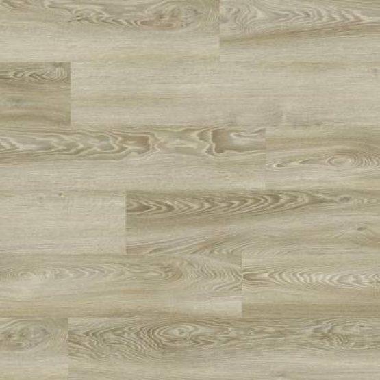 Panel winylowy – TARKETT – Starfloor Click 55 – Modern Oak White