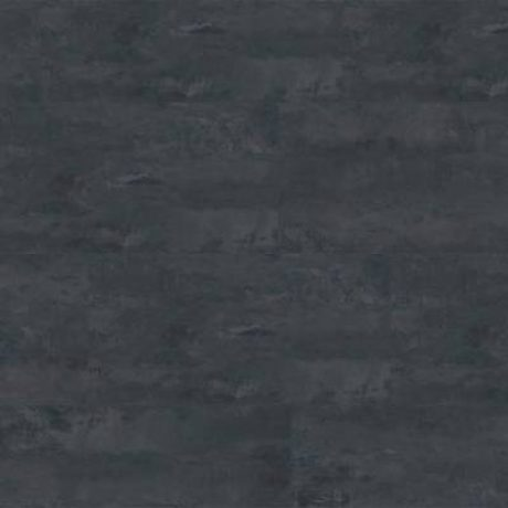 Panel winylowy – TARKETT – Starfloor Click 55 Plus – Rough Concrete Dark