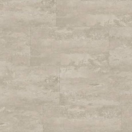 Panel winylowy – TARKETT – Starfloor Click 55 Plus – Rough Concrete White