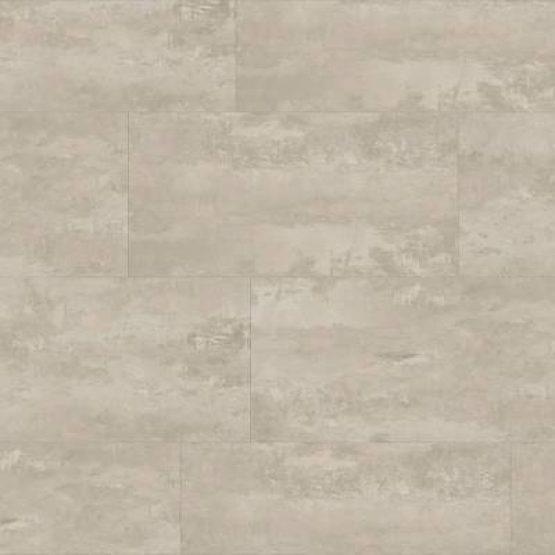 Panel winylowy – TARKETT – Starfloor Click 55 Plus – Rough Concrete White