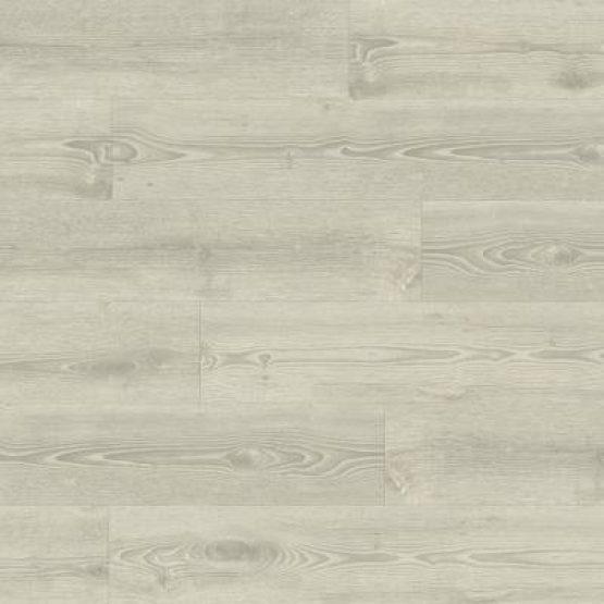 Panel winylowy – TARKETT – Starfloor Click 55 – Scandinavian Oak Dark Beige