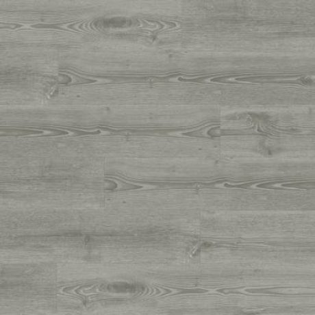 Panel winylowy – TARKETT – Starfloor Click 55 – Scandinavian Oak Dark Grey