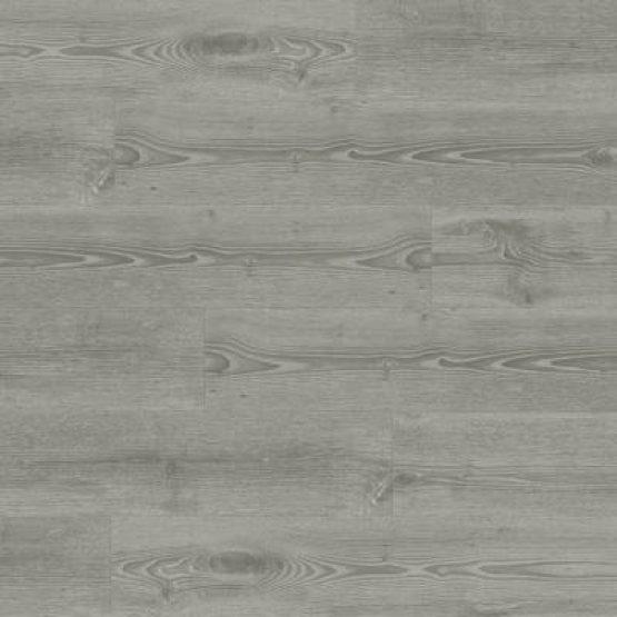 Panel winylowy – TARKETT – Starfloor Click 55 – Scandinavian Oak Dark Grey