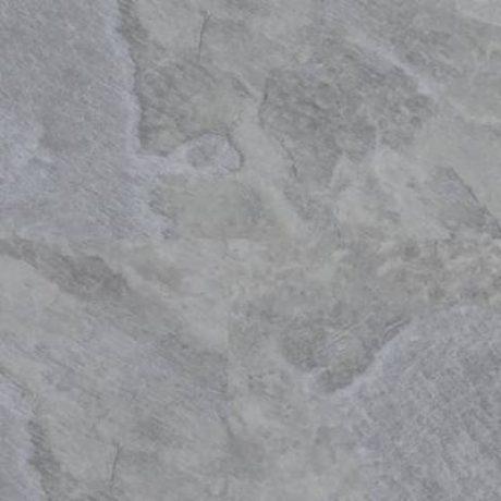 Panel winylowy – TARKETT – Starfloor Click 30 – Slate Gray