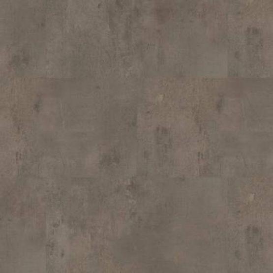 Panel winylowy – TARKETT – Starfloor Click 55 – Vintage Zinc Rust