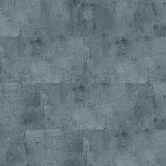 Panel winylowy – TARKETT – Starfloor Click 55 – Vintage Zinc Silver