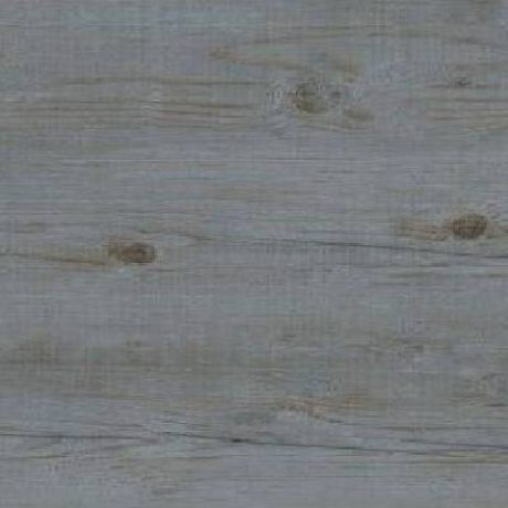 Panel winylowy – TARKETT – Starfloor Click 30 – Washed Pine Blue