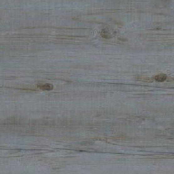 Panel winylowy – TARKETT – Starfloor Click 30 – Washed Pine Blue