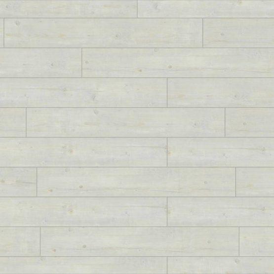 Panel winylowy – TARKETT – Starfloor Click 30 – Washed Pine Snow