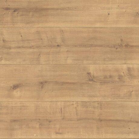 Panele podłogowe – LEGGRO COLLECTION LAMINATE FLOORING – Dąb Morley