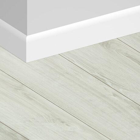 Panele podłogowe – WENINGER – De Lux – Dąb Arktyczny
