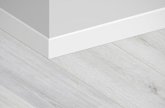 Panele podłogowe – WENINGER – Smart- Dąb Dijon
