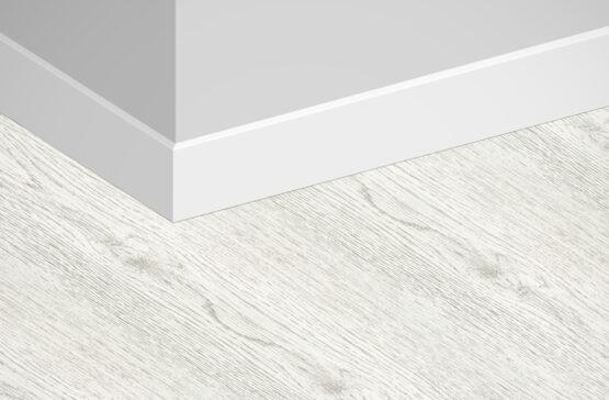 Panele podłogowe – WENINGER – De Lux – Dąb Syberyjski
