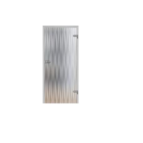 DRE- dzwi szklane – GALLA 11