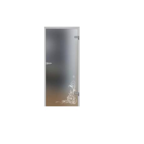 DRE- dzwi szklane – GALLA 13