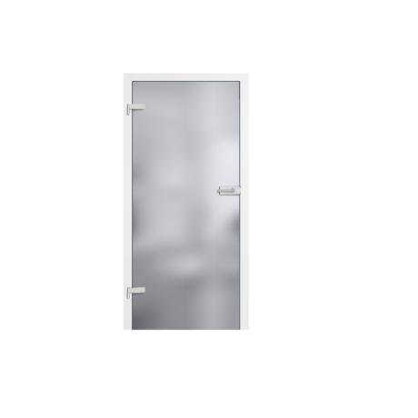 ERKADO – drzwi wewnętrzne szklane- GRAF 11