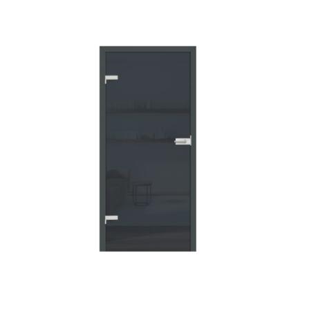 ERKADO – drzwi wewnętrzne szklane- GRAF 26