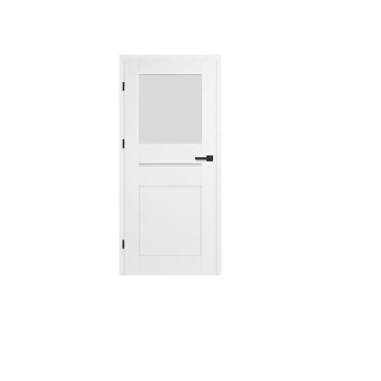 ERKADO – drzwi wewnętrzne przylgowe i bezprzylgowe- Lawenda 8