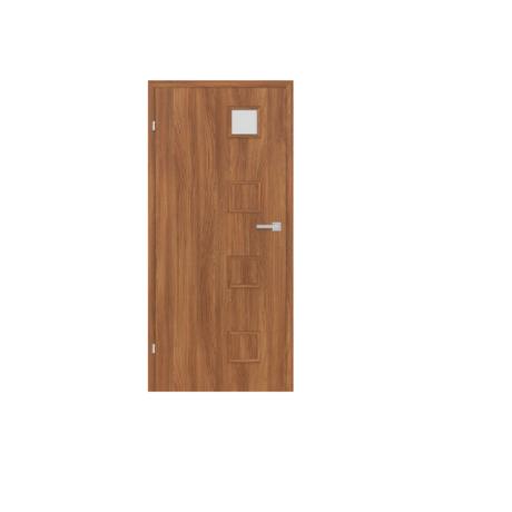 ERKADO – drzwi wewnętrzne płytowe- Menton 11