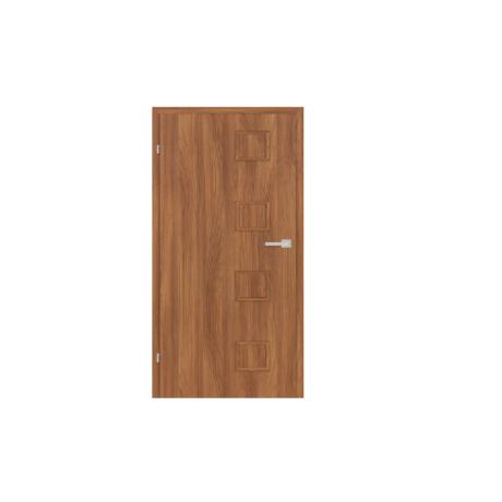 ERKADO – drzwi wewnętrzne płytowe- Menton 12