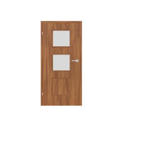 ERKADO – drzwi wewnętrzne płytowe- Menton 2