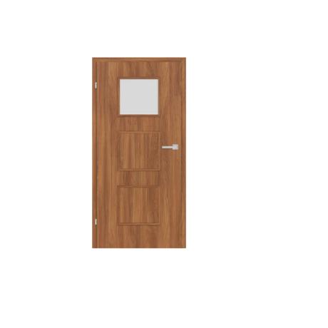 ERKADO – drzwi wewnętrzne płytowe- Menton 3