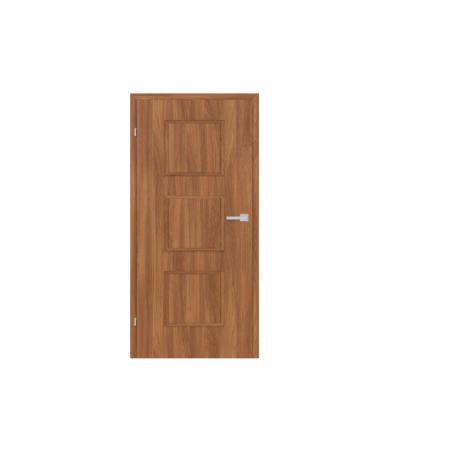 ERKADO – drzwi wewnętrzne płytowe- Menton 4