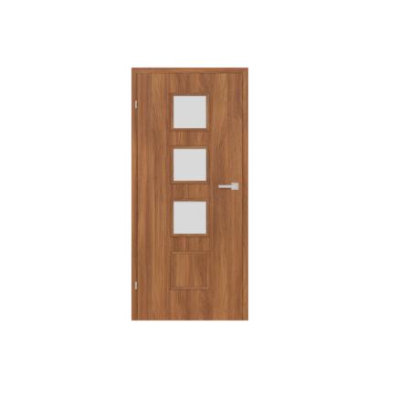 ERKADO – drzwi wewnętrzne płytowe- Menton 6