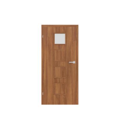 ERKADO – drzwi wewnętrzne płytowe- Menton 7
