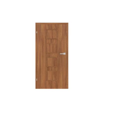 ERKADO – drzwi wewnętrzne płytowe- Menton 8