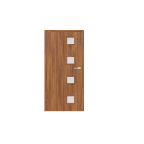 ERKADO – drzwi wewnętrzne płytowe- Menton 9