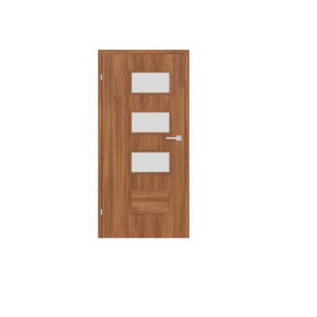 ERKADO – drzwi wewnętrzne płytowe- Sorano 10