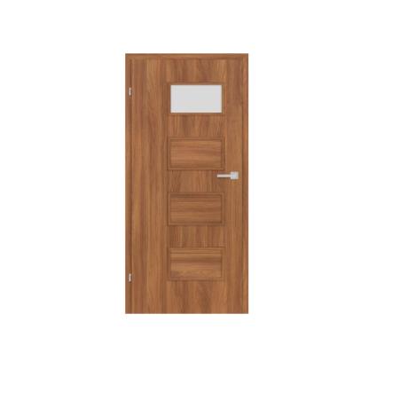 ERKADO – drzwi wewnętrzne płytowe- Sorano 11