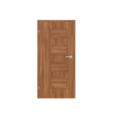 ERKADO – drzwi wewnętrzne płytowe- Sorano 12