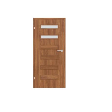 ERKADO – drzwi wewnętrzne płytowe- Sorano 2