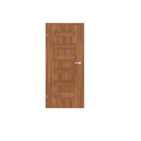 ERKADO – drzwi wewnętrzne płytowe- Sorano 3
