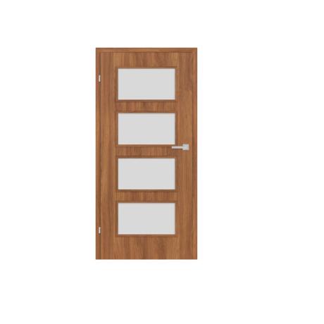 ERKADO – drzwi wewnętrzne płytowe- Sorano 4